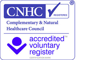 CNHC ACCREDITED VOL